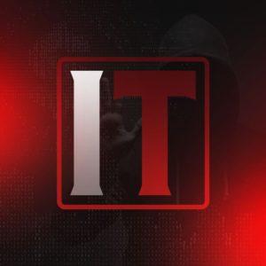 information terror отзывы