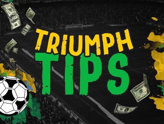 Triumph Tips отзывы