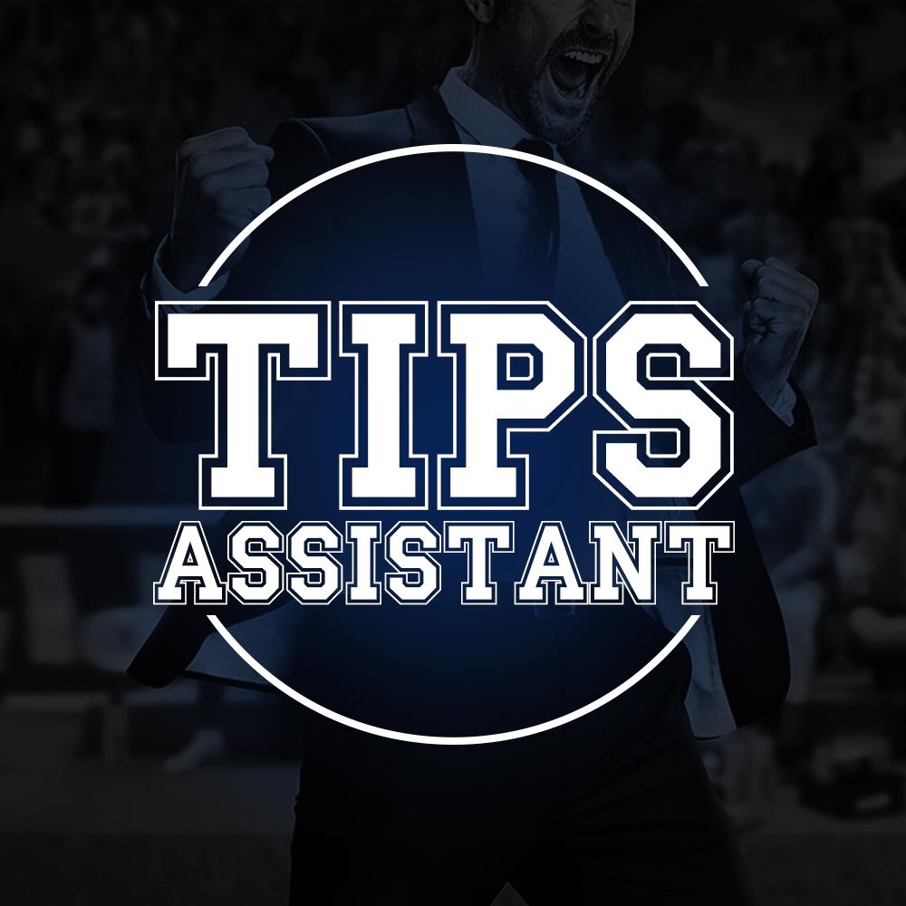 Отзывы о работе каппера Tips Assistant