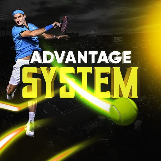 advantage system отзывы