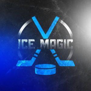 Ice Magic отзывы