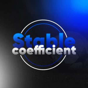 Stable Cofficient отзывы