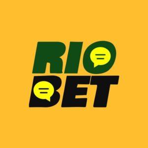RioBet отзывы