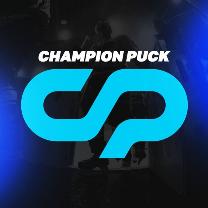 Champion Puck отзывы