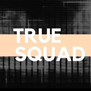 True Squad - отзывы