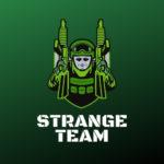 Strange team отзывы