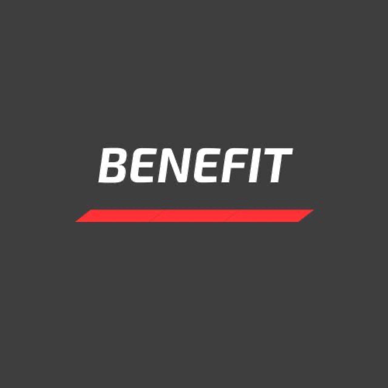 Benefit отзывы