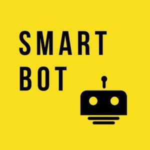 Smart Bot отзывы