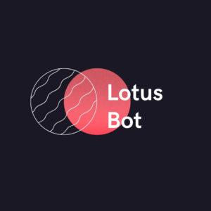 Лотус бот