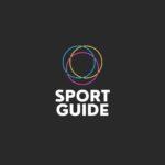 спорт гид телеграмм