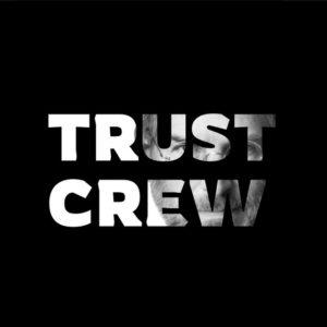 Trust Crew bot каппер - отзывы