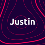 Justin каппер телеграмм - отзывы