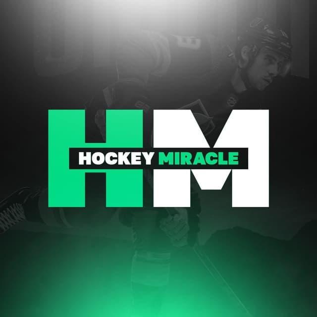 Hockey Miracle - каппер