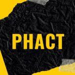 phact бот