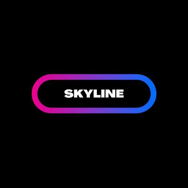 Skyline телеграмм бот