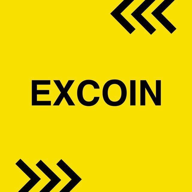 Exoin трейдер